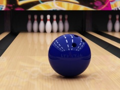 1064bowling_ball