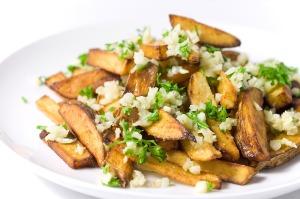 garlic-fries-recipe15-recipes-for-garlic-lovers-yopsqjeb