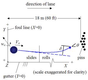 physics_bowling_8