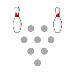 Split_7_10