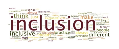 inclusion-wordle11