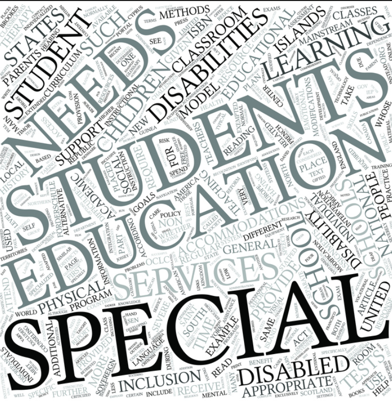 Whats In Label In Special Ed Words >> Blogsomemoore Page 2 Teaching And Empowering All Students