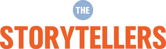 Storytellers_logo_E
